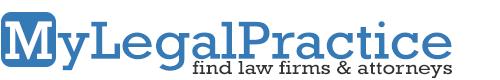 My Legal Practice
